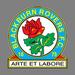 Blackburn U23