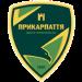 Mykhailo Pysko