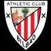 Athletic Club U19