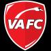 Valenciennes