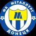 Metalurh Donetsk