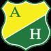 Atlético Huila