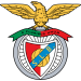 SL Benfica Under 19