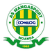 Mangasport