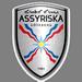 Assyriska BK