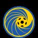 Central C. Mariners U21