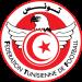 チュニジア ユース