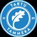 Taijo Teniste