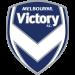 Melbourne Victory (K)