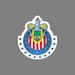 Guadalajara U17