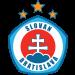 Slovan Bratislava II
