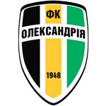 Oleksandr Demchenko