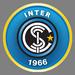 Salisbury Inter
