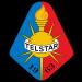 Telstar