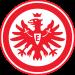 Eintracht Frankf U19