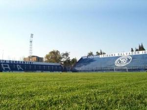 Estadio Juan Bautista Gargantini