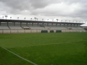 Estadio Mundial 82