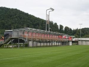 Sportzentrum Graz-Weinzödl