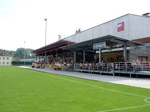 ATSV Arena