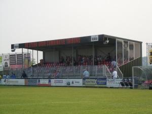 Sportpark SteDoCo