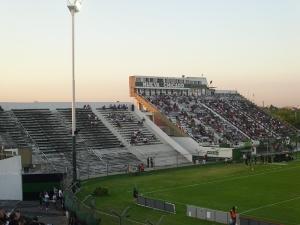 Estadio República de Mataderos