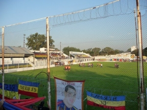 Estadio de Colegiales