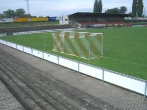 Karl-Heitz-Stadion