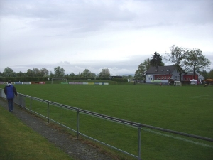 Bechtle Stadion