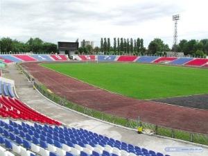 Cherkasy Arena