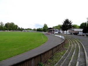Sportpark Sandweg, Göttingen