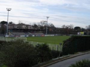 Stade Clément Ader