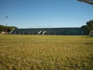 Estadio Virgen de Lourdes, Chajarí, Provincia de Entre Ríos