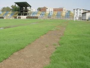 Vatani Stadium