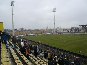 Stadionul Tineretului