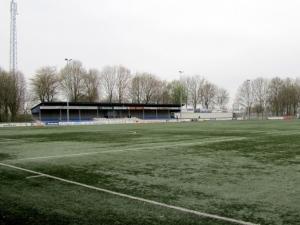 Sportpark De Blauwenburcht