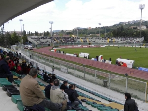 Stadio Guido Angelini