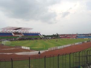 Stadion Sultan Agung