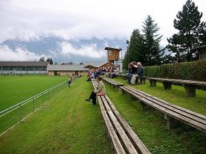 Karl-Kornberger-Stadion