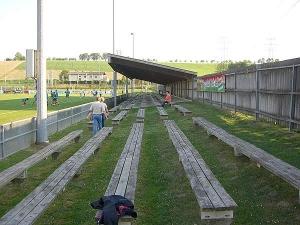 Fröling-Stadion