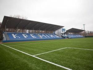 Kremin'-Arena im. Olega Babaeva