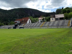 Stadion Krčagovo