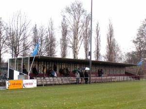 Sportpark Het Diekman, Enschede