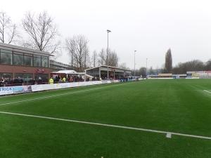 Sportpark Dijkpolder