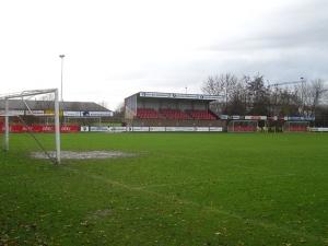 Euro-Sportpark
