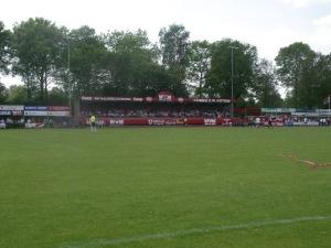 Sportpark Het Midden (DETO), Vriezenveen