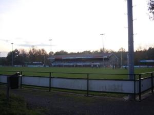 Sportpark De Vormt