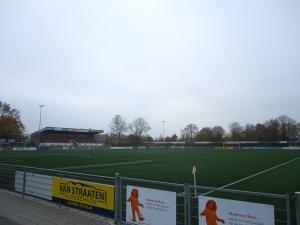 Sportpark De Bijlen (Alphense Boys)