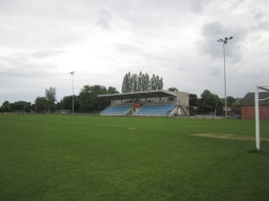 Stadion FC Kontich