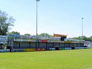 Sportpark De Peuverweide