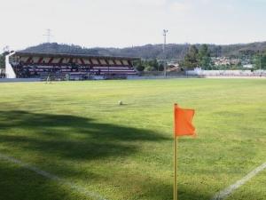 Estádio Alferes Pinto Ribeiro